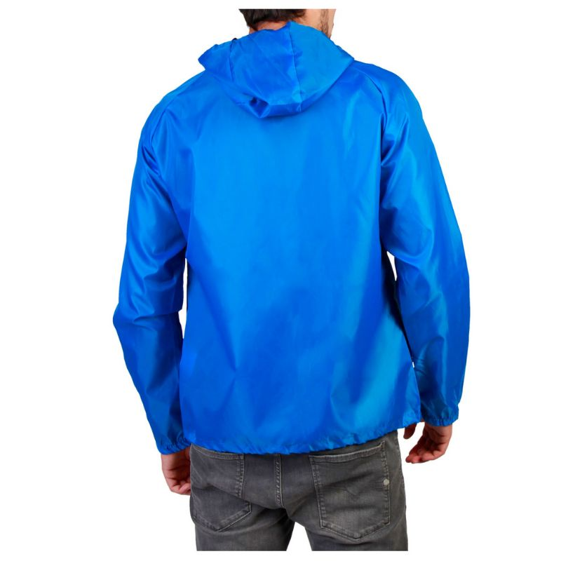 Geographical-Norway-Boat_man_royalblue