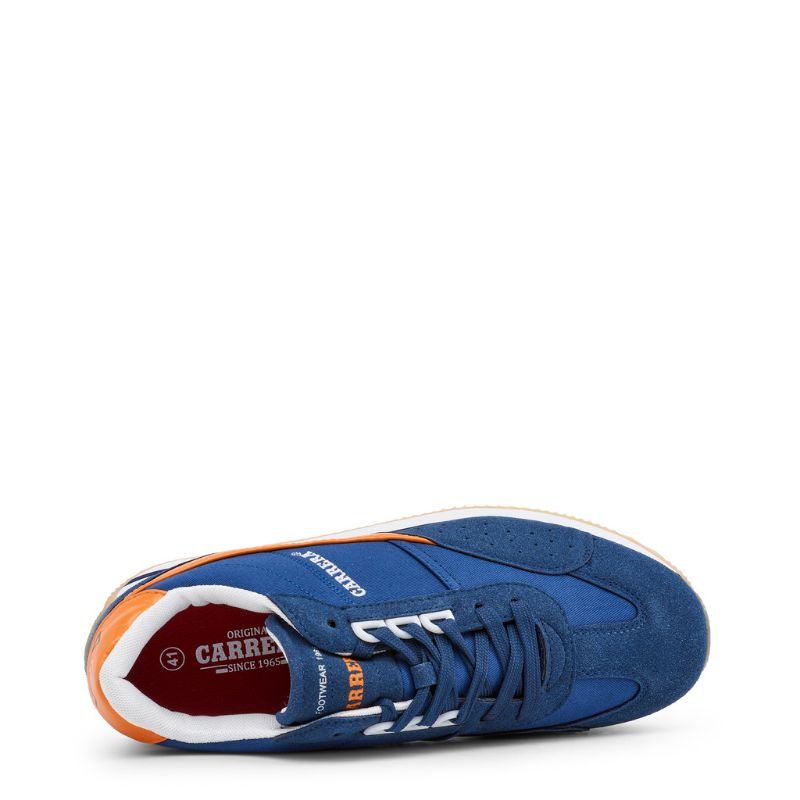 Carrera-Jeans-RIVAL-MIX_CAM813015-04_BALTIC