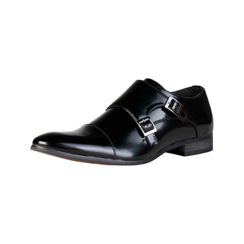 Duca-di-Morrone-JAMES_BLACK