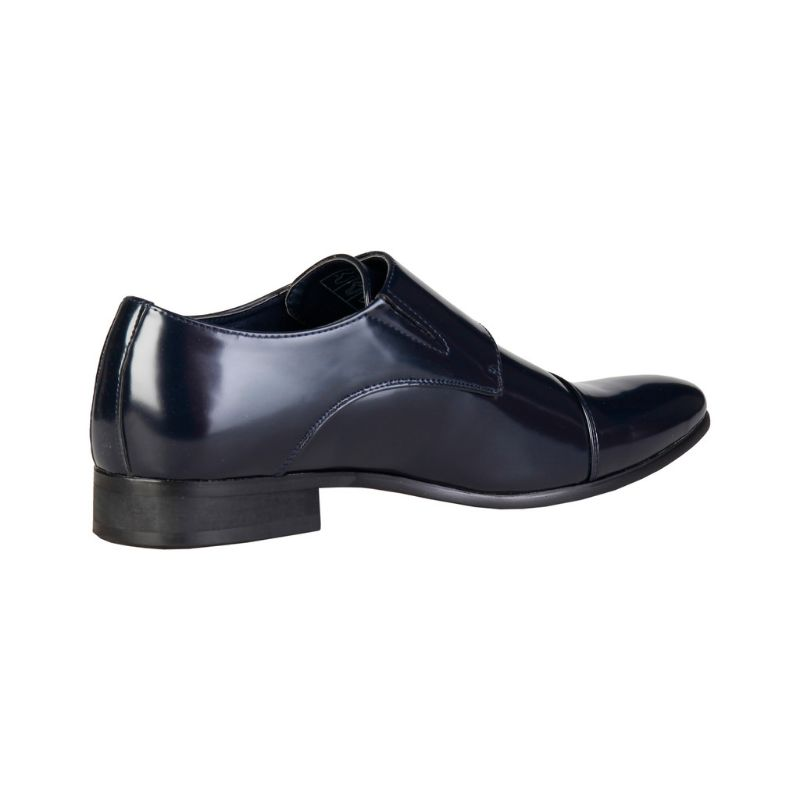 Duca-di-Morrone-JAMES_NAVY